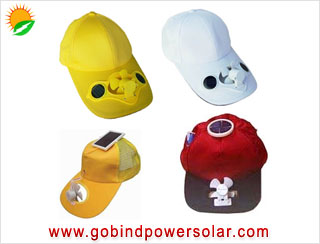 solar fan caps solar products company solar products supplers in ludhiana punjab india