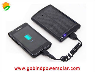 solar mobile charger solar products company solar products supplers in ludhiana punjab india