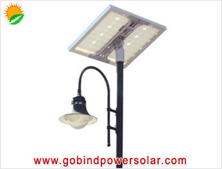 solar street lights solar products company solar products supplers in ludhiana punjab india