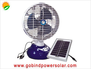 solar fans solar products company solar products supplers in ludhiana punjab india