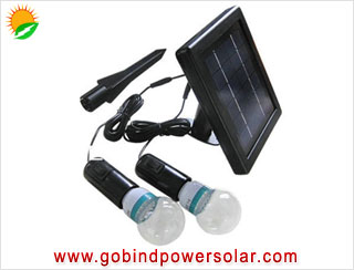 solar lights solar products company solar products supplers in ludhiana punjab india
