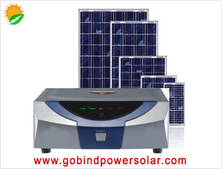 solar inverters solar products company solar products supplers in ludhiana punjab india