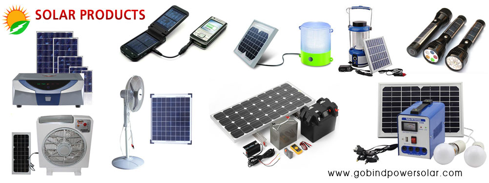 solar system product, solar products suppliers in ludhiana